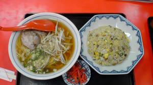 090903hamamura (2).JPG