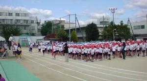 090919undoukai (5).JPG