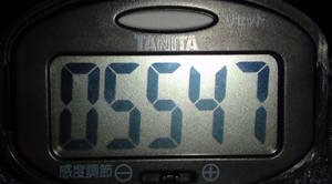 091025walking.JPG