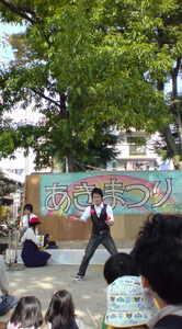 20091108autumfesta (3).JPG
