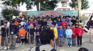 20091108autumfesta (7).JPG