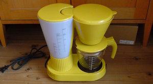 20091212coffeemakers (3).JPG