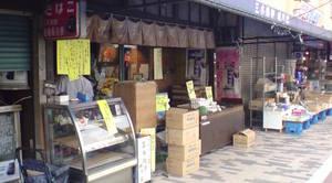 20091230miki (1).JPG