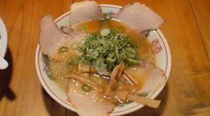 20100516tokashun (2).JPG