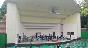 20100606maruyama (3).JPG