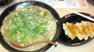 20100710yokozuna (2).jpg