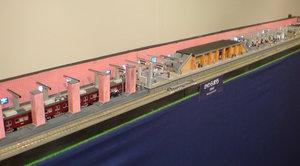 20100816model fes (6).JPG