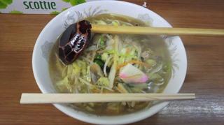 20110127muromachi2.jpg
