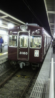 20110210hankyu.jpg