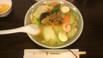20110427azuma2.jpg