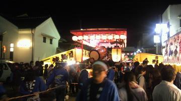 20110429awara fes. (2).jpg