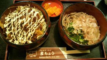 20110501kittyou (5).jpg