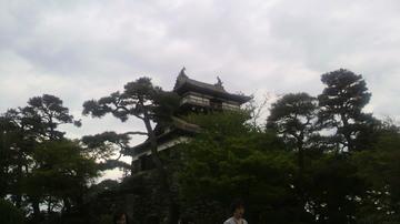 20110501maruoka.jpg