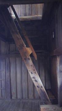20110501maruoka (4).jpg