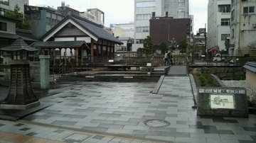 20110501shibata.jpg