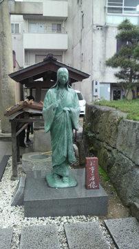 20110501shibata (11).jpg