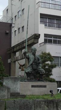 20110501shibata (5).jpg