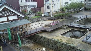 20110501shibata (8).jpg