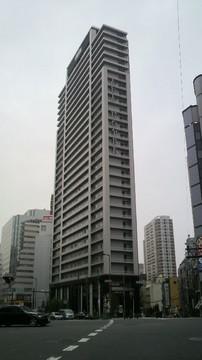 20110503apa.jpg