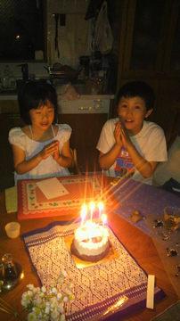 20110516birthday (3).jpg