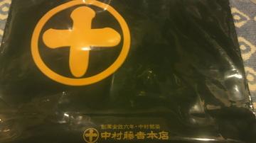 20110716nakamura.jpg