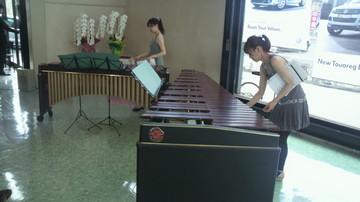 20110731marimba concert (2).jpg