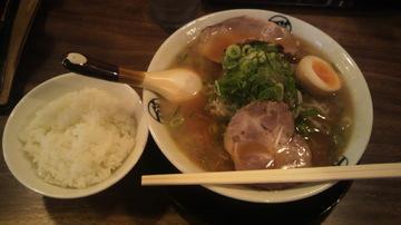 20110810fujiichiban (4).jpg