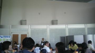20110813asahibeer (6).jpg