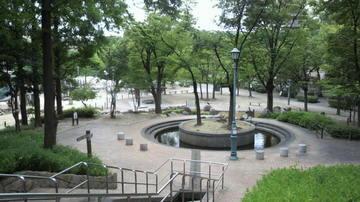 20110813katayama (2).jpg