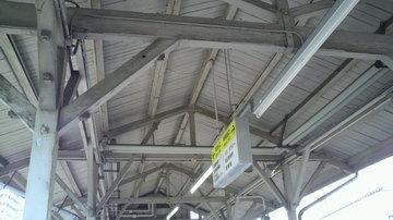 20110813suita.jpg