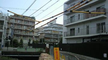 20110813toyotsu.jpg