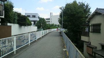 20110813toyotsu (2).jpg