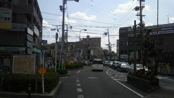 20110813toyotsu (3).jpg