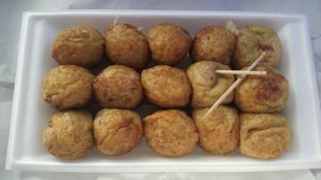 20110816takoyaki (2).jpg