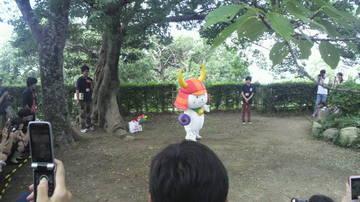 20110919hikone.jpg