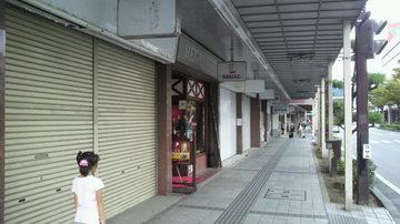 20110919hikone (15).jpg