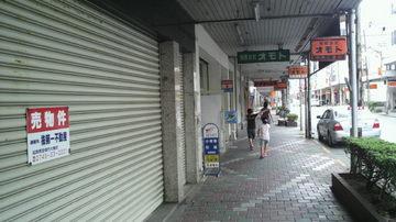 20110919hikone (16).jpg
