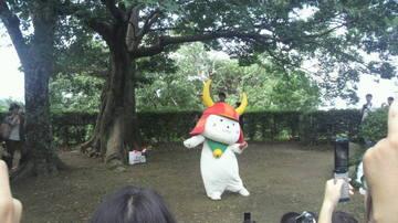20110919hikone (3).jpg