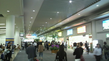 20111007oka.jpg