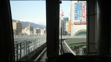 20111007portliner.jpg