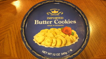 Butter Cokkie.jpg