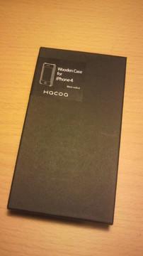 HACOA.jpg