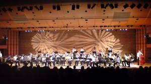doshisha brassband.JPG