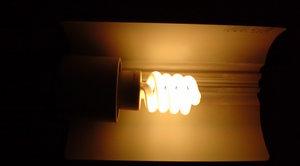 light (1).JPG