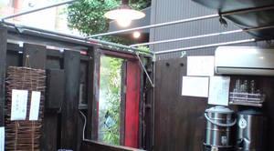 openairaramen (2).JPG