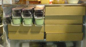 sweets (1).JPG